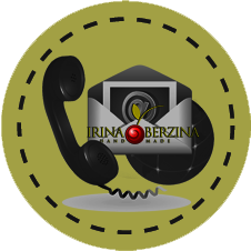 telemail_icon.png